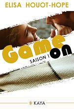 Télécharger le livre :  Game On - Saison 1