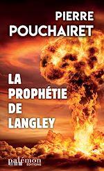 Télécharger le livre :  La prophétie de Langley