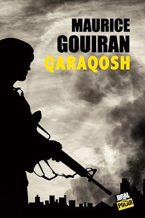 Téléchargez le livre :  Qaraqosh