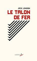 Télécharger le livre :  Le Talon de fer
