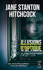 Télécharger le livre :  Illusions d'optique