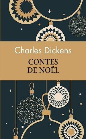 Contes de Noël (Collector)