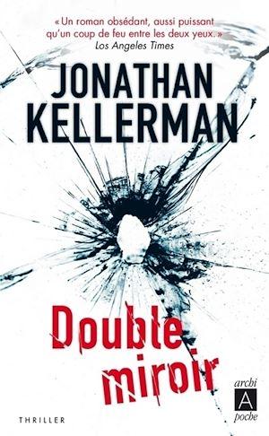 Téléchargez le livre :  Double miroir