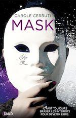 Télécharger le livre :  Mask