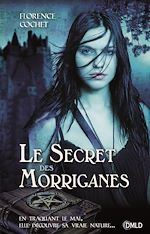 Télécharger le livre :  Le secret des Morriganes