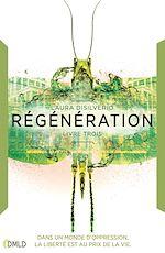 Télécharger le livre :  Régénération