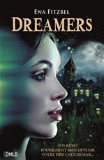 Télécharger le livre :  Dreamers T1