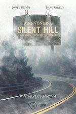 Télécharger le livre :  Bienvenue à Silent Hill