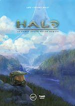 Télécharger le livre :  Halo