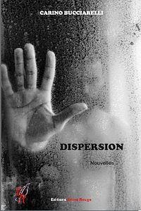 Télécharger le livre : Dispersion