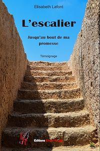 Télécharger le livre : L'escalier