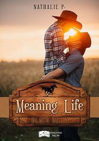 Télécharger le livre : Meaning Life