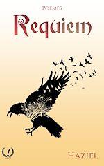 Télécharger le livre :  Requiem