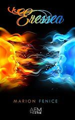 Télécharger le livre :  Eressea