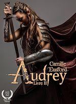 Télécharger le livre :  Audrey