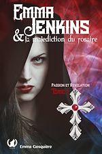 Télécharger le livre :  Passion et révélation
