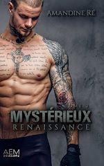 Télécharger le livre :  Renaissance