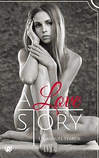 Télécharger le livre : A love story