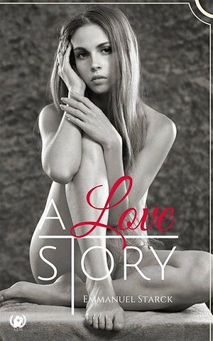 Téléchargez le livre :  A love story