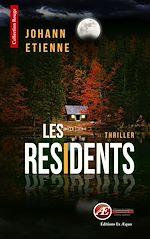 Télécharger le livre :  Les résidents
