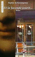 Télécharger le livre :  Et la Joconde sourit…