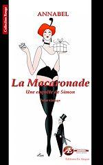 Télécharger le livre :  La macaronade