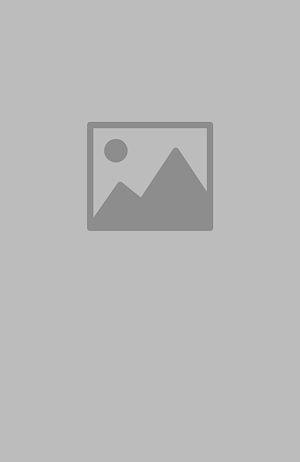 Téléchargez le livre :  Mary Magee a disparu