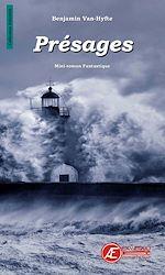 Télécharger le livre :  Présages