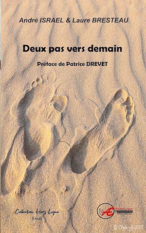 Téléchargez le livre :  Deux pas vers demain