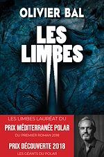 Télécharger le livre :  Les Limbes