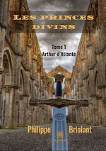 Télécharger le livre :  Arthur d'Atlante