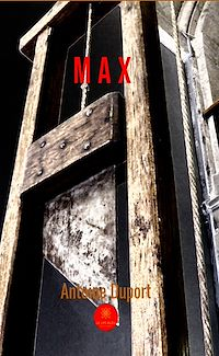 Télécharger le livre : Max