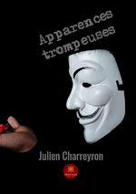 Télécharger le livre :  Apparences trompeuses