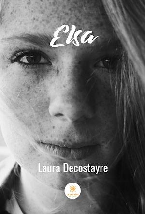 Téléchargez le livre :  Elsa