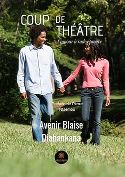 Télécharger le livre :  Coup de théâtre