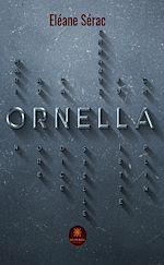 Télécharger le livre :  Ornella