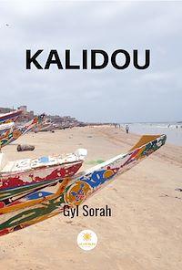 Télécharger le livre : Kalidou