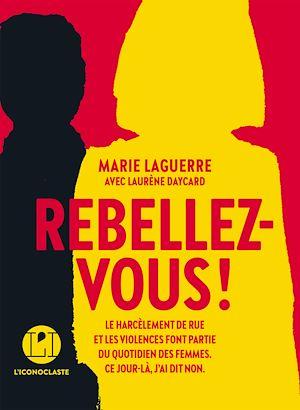 Téléchargez le livre :  Rebellez-vous