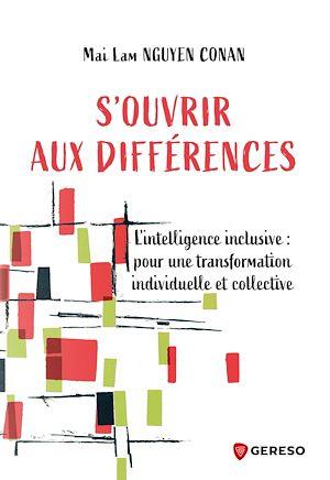 Téléchargez le livre :  S'ouvrir aux différences