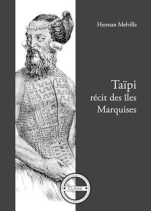 Téléchargez le livre :  Taïpi