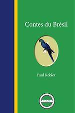 Télécharger le livre :  Contes du Brésil