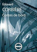 Télécharger le livre :  Contes de bord