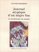 Télécharger le livre :  Journal atypique d'un nègre fou