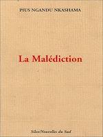 Télécharger le livre :  La Malédiction
