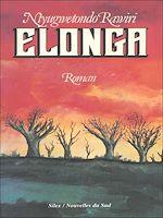 Télécharger le livre :  Elonga