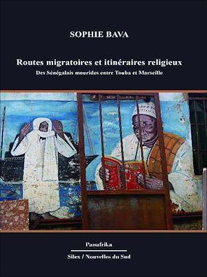 Téléchargez le livre :  Routes migratoires et itinéraires religieux