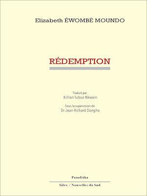 Téléchargez le livre :  Rédemption