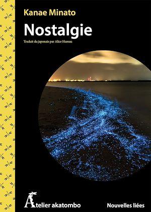 Téléchargez le livre :  Nostalgie
