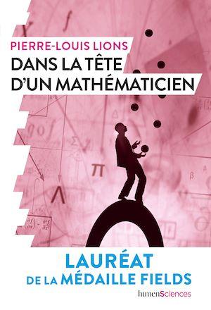 Téléchargez le livre :  Dans la tête d'un mathématicien