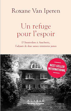 Téléchargez le livre :  Un refuge pour l'espoir